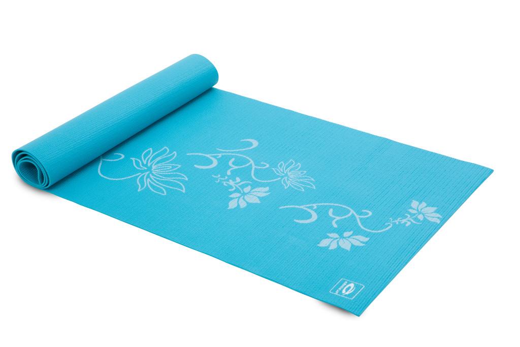 Abilica Yoga-/pilatesmatta